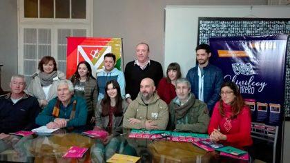 """Se realizará una nueva edición de """"Chivilcoy Teatrero"""""""
