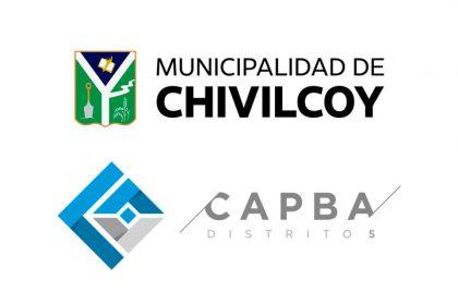 El municipio firmará un convenio con el Colegio de Arquitectos de la Provincia