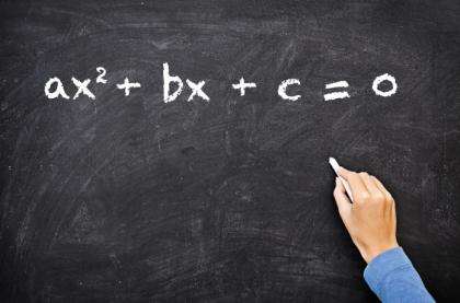 Preocupante: ¿cuáles son los municipios con peor nivel en matemática y lengua del secundario?