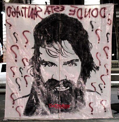 Maldonado y la verdad, por Andrés Pinotti