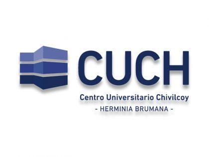 El CUCH brindará jornadas gratuitas de Orientación Vocacional Ocupacional