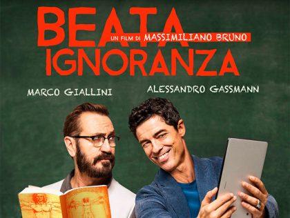 Ciclo de cine presentado por la Sociedad Operaria Italiana