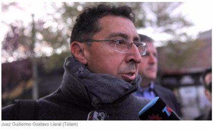 Inminente traslado a Buenos Aires del cuerpo que fue hallado en el río Chubut