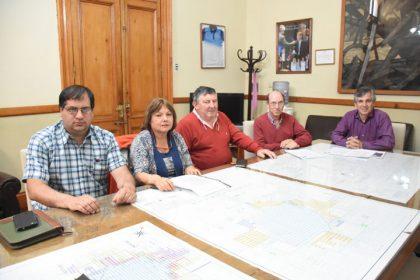 El Hospital de Chivilcoy realizará intervenciones gratuitas de cataratas