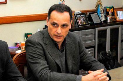 La Secretaría de Seguridad recordó a los comercios las leyes de nocturnidad vigentes