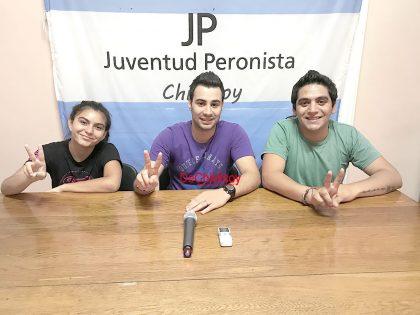 La Juventud Peronista celebrará la Navidad en los barrios de Chivilcoy [Video]
