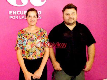 """""""Encuentro por las Artes"""" cierra el año con una gran exposición en el Museo Pompeo Boggio [Video]"""