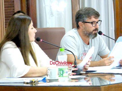 Régimen de Responsabilidad Fiscal: ¿El condicionante financiero para los municipios bonaerenses?