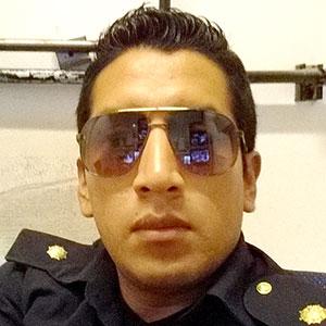 Fue hallado el cuerpo sin vida del policía de San Andrés de Giles buscado desde el 31 de diciembre