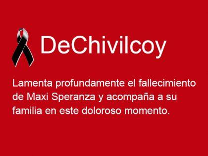 DeChivilcoy