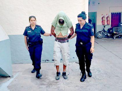 """Policiales: Resultados obtenidos en el marco del """"Operativo Nocturnidad"""""""