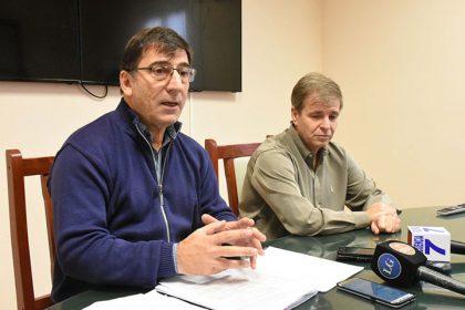 Ordenanza ilegal del Concejo Deliberante podría dejar sin financiamiento al municipio