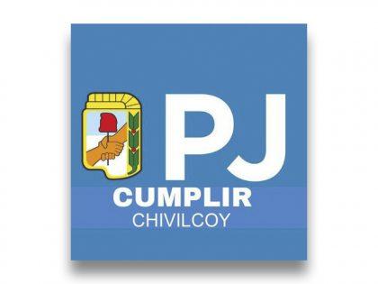 Publicación pedida: Comunicado del Partido Justicialista de Chivilcoy
