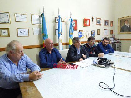 Serán beneficiados 2367 estudiantes de Chivilcoy con Becas Estudiantiles Municipales [Video]