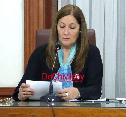 """Concejo Deliberante: El pedido de """"asamblea especial"""" formulado para mañana, fue rechazado por la Presidencia del Cuerpo"""
