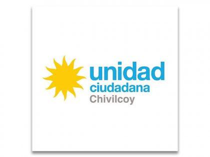 El bloque de concejales de Unidad Ciudadana presentó un Proyecto de Ordenanza para declarar la Emergencia Laboral