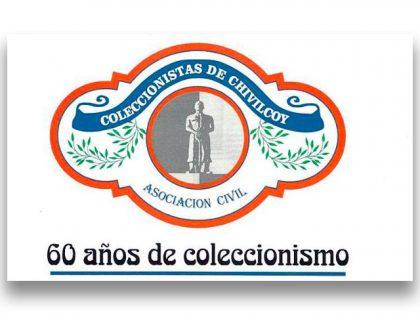 Sociedad Francesa: 60 años de coleccionismo