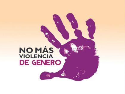 Unidad Ciudadana y PJ Cumplir: Proyecto para evitar que violentos y deudores de alimentos accedan cargos políticos