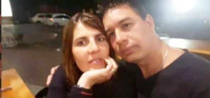 Alberti: La joven rescatada anoche por el Grupo Halcón está internada en el Hospital de Chivilcoy en grave estado