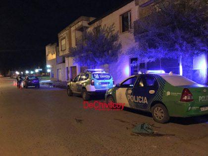 La Policía dio a conocer el resultado de diversos operativos