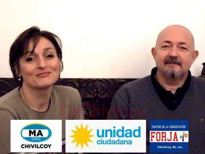 Publicación pedida: Presentan Proyecto de Resolución por los despidos en la Agencia de Noticias TÉLAM