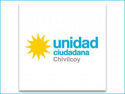 Publicación pedida. Concejo Deliberante: Unidad Ciudadana instala la agenda de género con dos proyectos que abordan la violencia