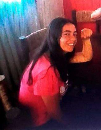 <span style='color:#f000000;font-size:14px;'>POLICIALES</span><br>[URGENTE] Búsqueda de paradero de una joven de 15 años