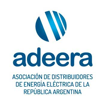 <span style='color:#f000000;font-size:14px;'>COMUNICADO</span><br>Comunicado de la Asociación de Distribuidores de Energía Eléctrica de la República Argentina