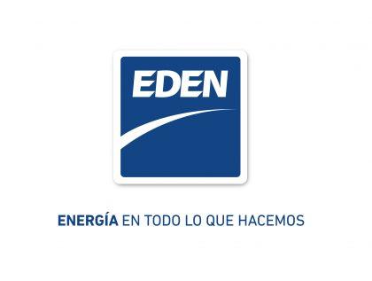 <span style='color:#f000000;font-size:14px;'>EDEN INFORMA</span><br>EDEN: Información importante para los usuarios