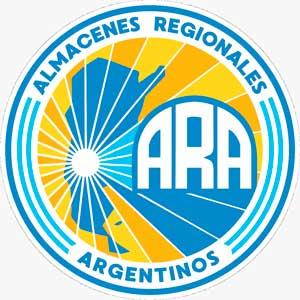 [PROGRAMA ARA] Almacenes Regionales Argentinos, orientado a productores y consumidores