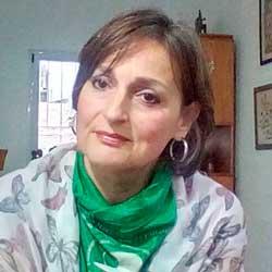 <span style='color:#f000000;font-size:14px;'>PUBLICACIÓN PEDIDA</span><br>Laura Razzari: Usted es de los responsables de que en argentina la democracia pueda convertirse en el cáncer de la democracia