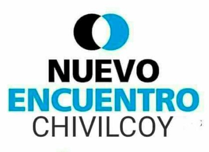 <span style='color:#f000000;font-size:14px;'>PUBLICACIÓN PEDIDA</span><br>Nuevo Encuentro repudió la protesta de un grupo de policías bonaerenses