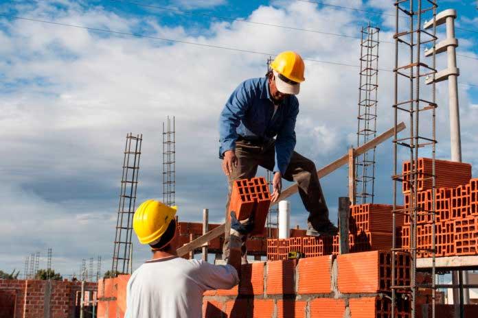 Como-seran-los-creditos-hipotecarios-que-impulsa-el-Gobierno