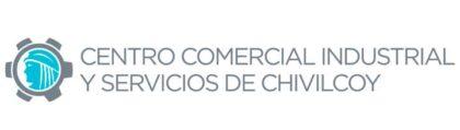 <span style='color:#f000000;font-size:14px;'>CAMBIO DE HORARIO</span><br>El Centro Comercial solicita al Ejecutivo Municipal una modificación respecto al horario comercial de atención al público