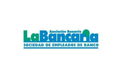 <span style='color:#f000000;font-size:14px;'>HORARIO DE VERANO</span><br>La Bancaria elevó un proyecto de ordenanza para implementar un cambio en el horario de funcionamiento de los bancos