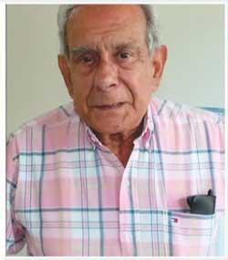 <span style='color:#f000000;font-size:14px;'>EX-INTENDENTE</span><br>El ex intendente de Chivilcoy, Juan Carlos Ferzola, se encuentra en estado crítico