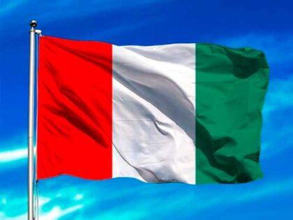 <span style='color:#f000000;font-size:14px;'>CORRESPONSALÍA ITALIANA</span><br>Nuevo horario de atención Corresponsalía Consular de Italia
