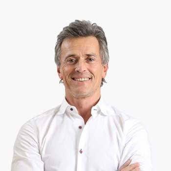 <span style='color:#f000000;font-size:14px;'>POLÍTICA</span><br>Ariel Franetovich aseguró que Florencio Randazzo competirá en las próximas elecciones legislativas como candidato a diputado nacional