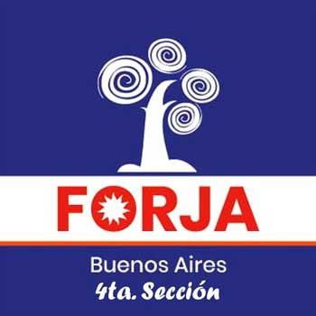 <span style='color:#f000000;font-size:14px;'>PUBLICACIÓN PEDIDA</span><br>Líderes preparados para tiempos difíciles en la 4ta Sección Electoral de la Provincia de Buenos Aires