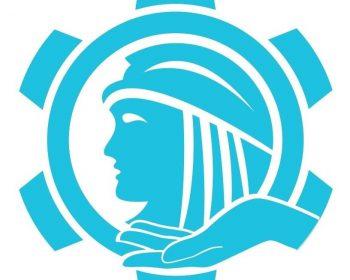 <span style='color:#f000000;font-size:14px;'>COMUNICADO</span><br>Importante comunicado del Centro Comercial, Industrial y Servicios de Chivilcoy