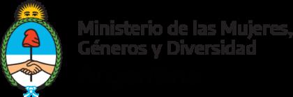 <span style='color:#f000000;font-size:14px;'>MINISTERIO DE LAS MUJERES</span><br>Ministerio de las Mujeres, Géneros y Diversidad de la Nación lanzó el Programa Producir