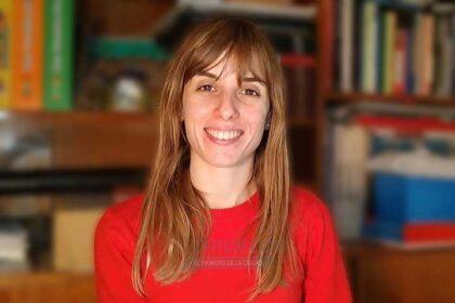 La abogada Florencia Válvoli brindó una serie de consejos para tener en cuenta en nuestro rol de consumidores y/o usuarios