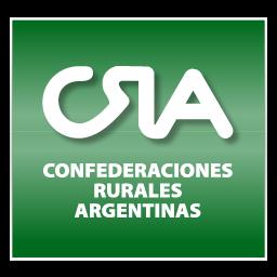 """<span style='color:#f000000;font-size:14px;'>CONFEDERACIONES RURALES ARGENTINAS</span><br>Números para que conozca el Presidente: """"Quienes dirigen nuestros destinos, no cuentan con los conocimientos suficientes"""""""