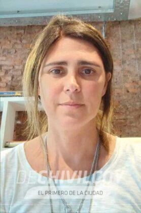 """<span style='color:#f000000;font-size:14px;'>POLÍTICA</span><br>Beatriz Sotera encabeza la lista de alianza de tres partidos integrantes de """"Juntos"""""""