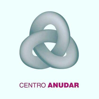 <span style='color:#f000000;font-size:14px;'>SALUD MENTAL</span><br>Jornada abierta y gratuita sobre salud mental brindada por el Centro Anudar Chivilcoy
