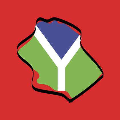 <span style='color:#f000000;font-size:14px;'>POLÍTICA</span><br>Primero Chivilcoy presentará públicamente su lista este viernes