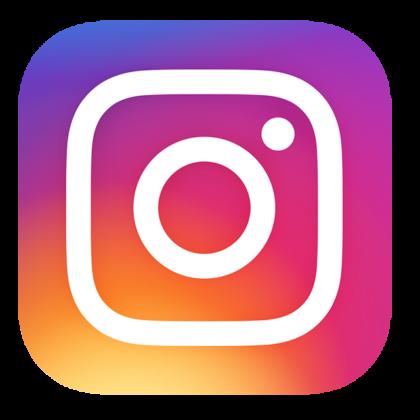 <span style='color:#f000000;font-size:14px;'>INSTAGRAM</span><br>Instagram admite en privado que daña la autoestima corporal de una de cada tres adolescentes